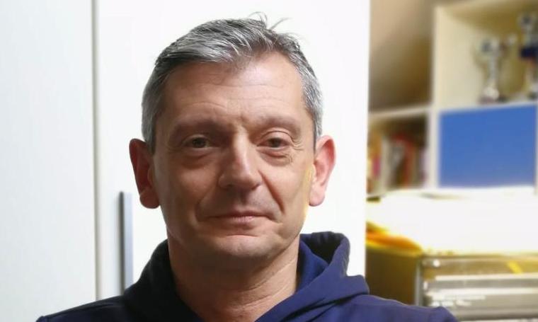 Alessandria Volley: pronta a fare la sua parte anche la Serie D Maschile