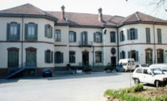 """La casa di riposo """"Città di Asti"""" offerta ai privati"""