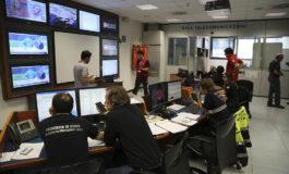 Da Regione Piemonte: per il maltempo in Piemonte aperta H24 la Sala Operativa della Protezione Civile per allerta arancione