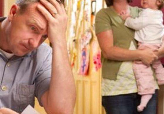 Da CNDDU Lucca: rimane ancora elevato il numero di famiglie in sofferenza assoluta
