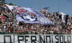 """L'Alessandria Calcio riapre le porte del """"Mocca"""" a un tifoso su sette, e neppure a tutti gli abbonati dell'anno scorso violando il diritto di prelazione"""