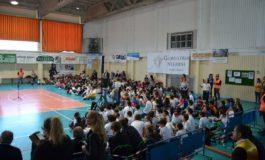 """Acqui col Mombarone al bando """"Sport e Periferie 2020"""""""