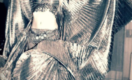 Da Danza Mediorientale: ad Alessandria la danza orientale di Rania Al Munaa