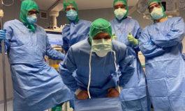 Da Nursing UP: altri due casi di infermieri contagiati in Campania