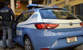 A Milano nordafricano aggredisce e palpeggia una ragazza sui Navigli: salvata da un passante