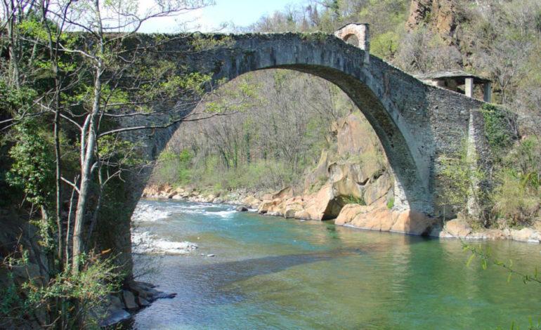 Da Regione Piemonte: per i nostri corsi d'acqua servono misure strutturali