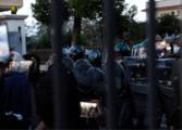 """Immigrati positivi devastano centro d'accoglienza perché """"la pasta fa schifo"""" (Video)"""