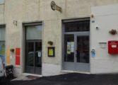 Da Poste Italiane: abbattute le barriere architettoniche negli uffici postali di Mombello e Rosignano