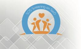 """Da Beclay Agency: per la prevenzione dell'Epatite C è attivo il Progetto """"SoS – Screening-on-SerD"""""""