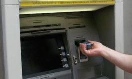Poste Italiane: a Bosio e Cartosio i nuovi Atm Postamat per l'ufficio postale