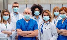 Da Nursing Up: gli infermieri pronti allo sciopero di lunedì 2 novembre