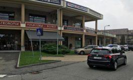 Spionaggio comunista anti Covid: i vicini chiamano i carabinieri ma la festa è in regola