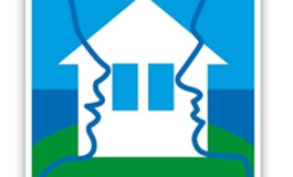 Dalla Casa del Consumatore: prossimo un fondo salva casa in aiuto ai debitori