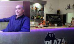 """A Catanzaro un barista """"beffa"""" il Dpcm: chiude a mezzanotte e riapre dopo un quarto d'ora"""