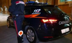 Uno sparo da auto in corsa, albanese ferito ad Asti