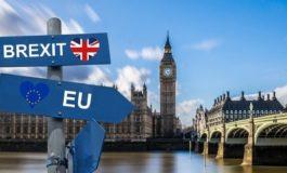 Brexit, il fallimento dei negoziati è sempre più vicino: forza Boris, non mollare!