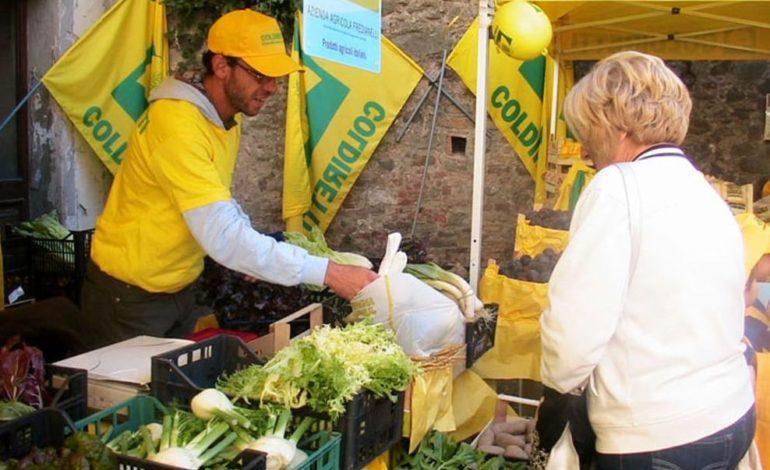 Da Coldiretti Alessandria: Covid, quarantena breve salva lavoratori e imprese, momento difficile per economia