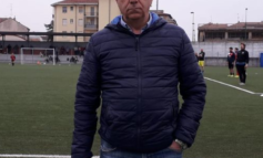 Dopo una lunga malattia è mancato Antonio Corona, punto di riferimento dei giovani del Casale Fbc