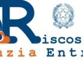 Da Agenzia Entrate e Riscossione: online le faq di agenzia riscossione su stop cartelle fino al 31 dicembre