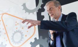 Salone Libro: l'ex sindaco Fassino a giudizio