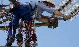 Da Enel: causa maltempo in Piemonte E-Distribuzione verso la normalizzazione del servizio elettrico