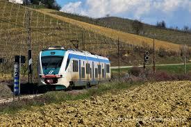 Nizza Monferrato: il Consiglio Comunale compatto sul ripristino della linea ferroviaria Acqui-Asti