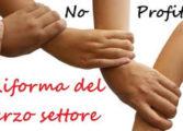Da Regione Piemonte: col nuovo bando 6 milioni a sostegno del terzo settore