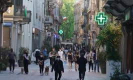 Da Identità Italiana: proposta all'amministrazione comunale in tema di azioni idonee a riallacciare i rapporti con i concittadini emigrati all'estero