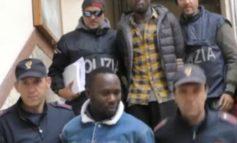 Mafia Nera a Torino