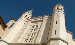 Dal Monastero Santa Rita da Cascia: in preghiera con Santa Rita per il Libano