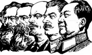 Furono i comunisti per primi nel Novecento a violare i domicili privati