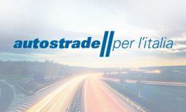 Da Autostrade per l'Italia: al via la nuova fase di interventi per il potenziamento e l'ammodernamento della rete ligure