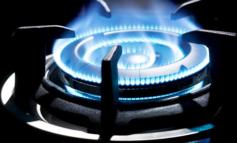 Da Egea: un incauto utilizzo dei piani cottura a gas può essere pericoloso