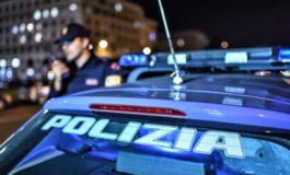 Poliziotti malmenati da migranti ricoverati con prognosi di 10 e 15 giorni