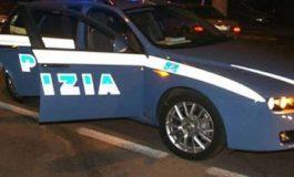 Cocaina nascosta nei calzini, nel portafogli e in casa: arrestato spacciatore albanese
