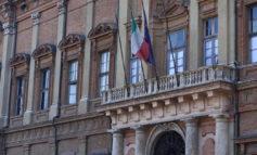 Da Prefettura Alessandria: controlli sull'applicazione del nuovo Dpcm del 13 ottobre per il contrasto e il contenimento del Covid19