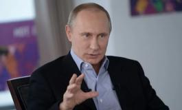 Da Enzo Veronesi: la persecuzione dei Testimoni di Geova in Russia è una preoccupazione internazionale per i Diritti Umani