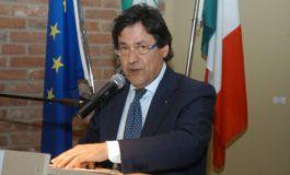 Oggi si insedia il Consiglio della nuova Camera di Commercio Alessandria - Asti
