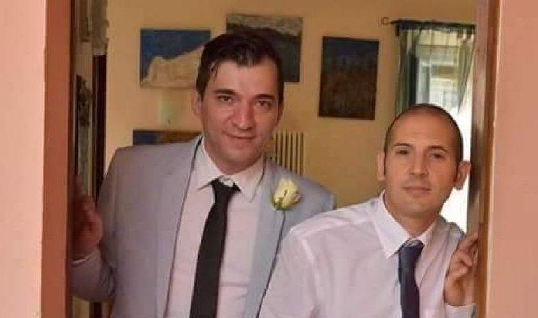 Gay ucciso nell'appartamento che condivideva col marito