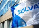 Da Solvay: incontro costruttivo con la Commissione parlamentare e visita efficace allo stabilimento