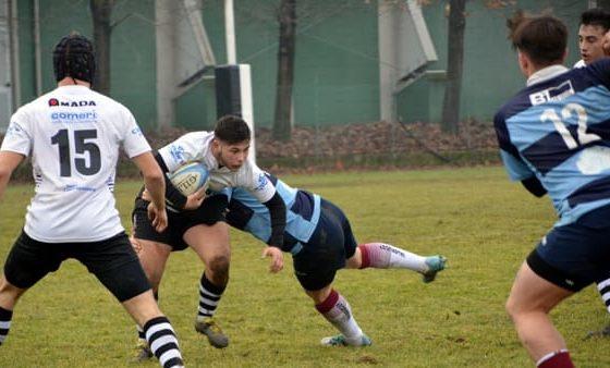 Causa Covid cambiano i calendari di Pallavolo, Rugby e Tennis