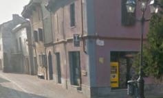 Paga un euro e vince un milione: mai visto prima nulla del genere a Piòvera