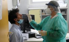 Da Regione Piemonte: resoconto sanitario