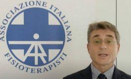 Da Aifi Roma: nasce l'associazione tecnico scientifica della fisioterapia