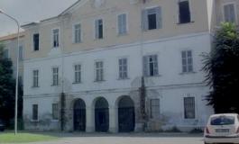Dal Comune di Acqui Terme: la provincia di Alessandria ritiene validi i diritti del Comune sulle acque termali delle ex terme militari