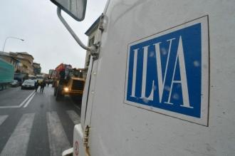 Ex Ilva non dà segnali incoraggianti e la trattativa con gli autotrasportatori è ferma