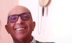 Per il crac di Moses Srl, assolto Fabio Tirelli assieme ad altri quattro imputati, assolti in abbreviato gli altri tre