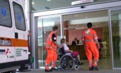 Covid19: i grandi ospedali del Nord hanno il Pronto Soccorso deserto: dov'è l'emergenza? (Video) La classifica dei dodici virus più letali della storia