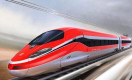 Da Associazione Città Futura Alessandria: nuove proposte per il rilancio del trasporto ferroviario di merci e passeggeri