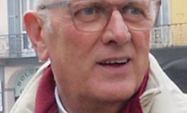 Nominato il nuovo Cda di Asmt, anche se le nomine non piacciono al sindaco di Tortona